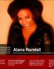 Alana Randall Nude Photos 46