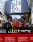 JCS on Broadway