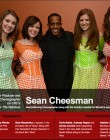 Sean Cheesman