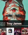 Troy James
